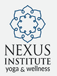 Nexus Institute Yoga & Wellness