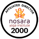 NYI-Yoga-Educator